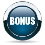 BonusButton900