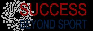 Success beyond Sport